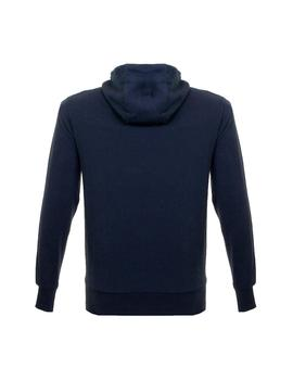 Sudadera Hombre Ellesse Gottero Oh Hoody