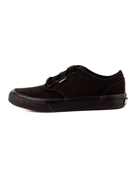 vans atwood canvas mujer