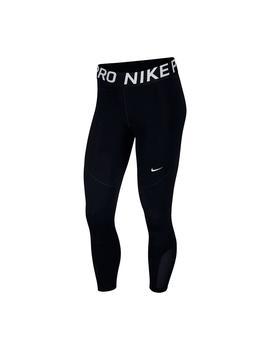 ligero Lima comportarse  Malla Chica Nike Pro