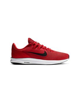 Zapatillas Chico Nike Downshifter 9