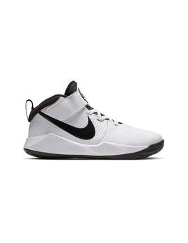 Zapatillas Niño Nike Team Hustle