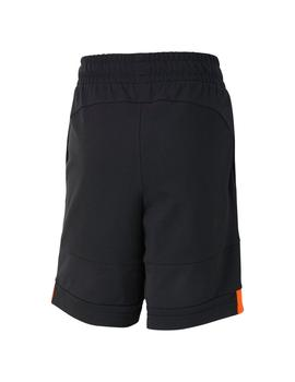 Short Niño Puma Alpha