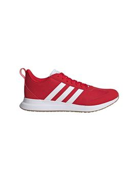 Zapatillas Chico Adidas Run