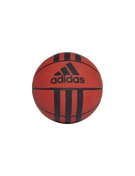 adidas all court balon