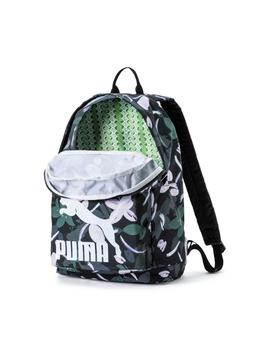 Mochila Unisex Puma Originals Backpack