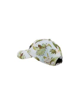 Gorra Unisex Ellesse Boarl All Over Print