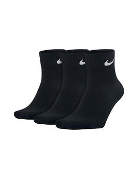 Calcetines Unisex Nike Performance Lightweight