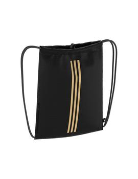 Gym Sac Adidas Real Madrid Temp 19/20