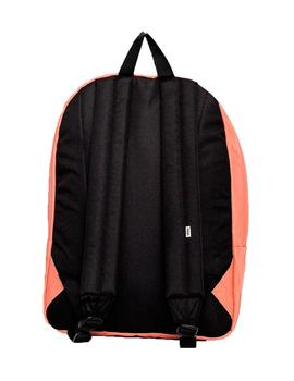 Mochila Unisex Vans Backpack