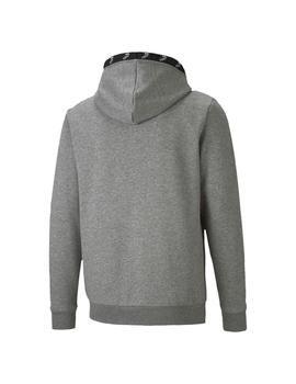 Sudadera Chico Puma Amplified