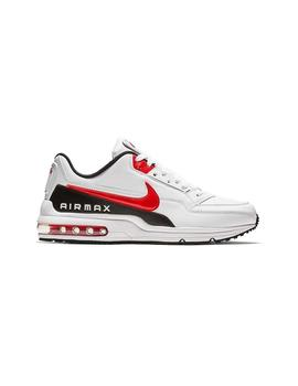 Zapatillas Chico Nike Air Max