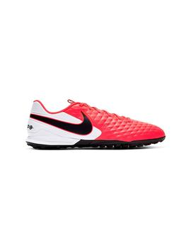 Zapatillas Chico Nike Crimson