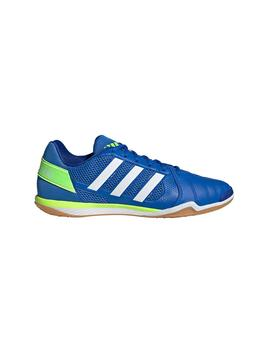 Zapatillas Sala Chico Adidas Top