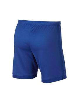 Short Hombre Nike Academy Dry