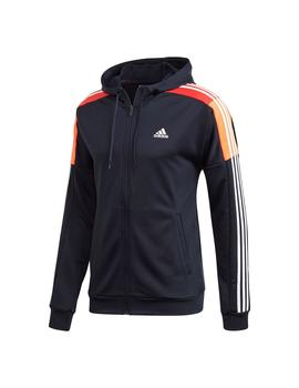 Chandal Hombre Adidas Sport